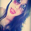 Gabriella Rodrigues  (@13Devone) Twitter