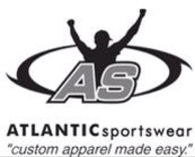cf3e80d20 Atlantic Sportswear ( AtlanticSportsW)