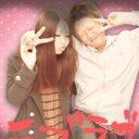 ょねこぉ〜 (@0926Koukin) Twitter