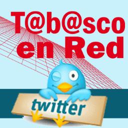 Tabasco en Red