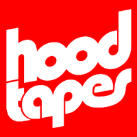 Hoodtapes Official | Social Profile