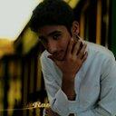غلام البلوشي (@0533896480) Twitter