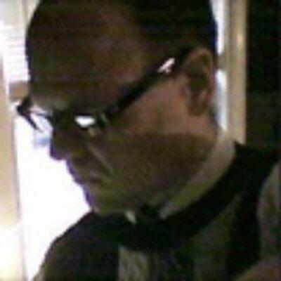 Jesse Whitehouse