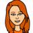 Lisette_mag_avatar