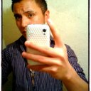 gustavo landin  (@11Landin) Twitter