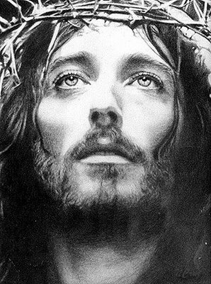 Jesus Cristo Frases On Twitter A Bíblia é A Palavra De Deus
