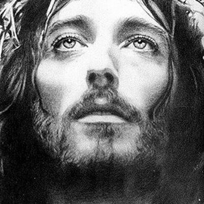 Jesus Cristo Frases Sur Twitter A Bíblia é A Palavra De