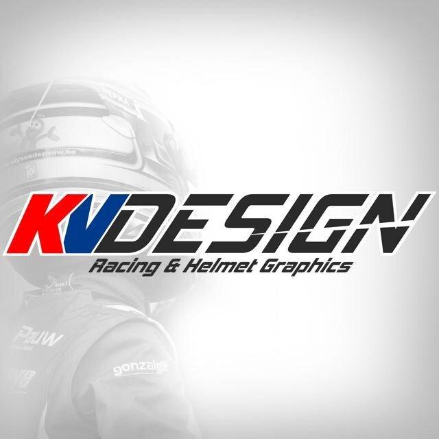 KV Design