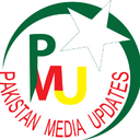 Photo of PakMediaUpdates's Twitter profile avatar