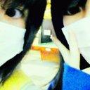 riho** (@003608) Twitter