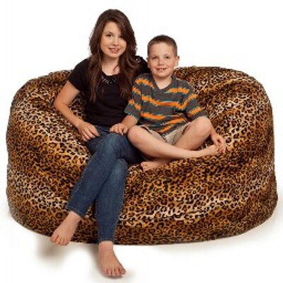BeanBag Chair Outlet BeanBagChairs1