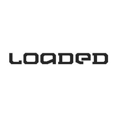 loaded nz loadednz twitter