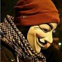 ' آلدم آلبــــآرد ' (@007M3nfsk) Twitter