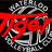 waterlootigers