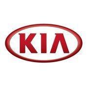Kia Motors Brunei