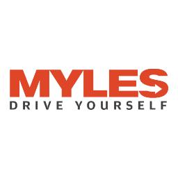 @MylesCars