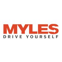 Myles