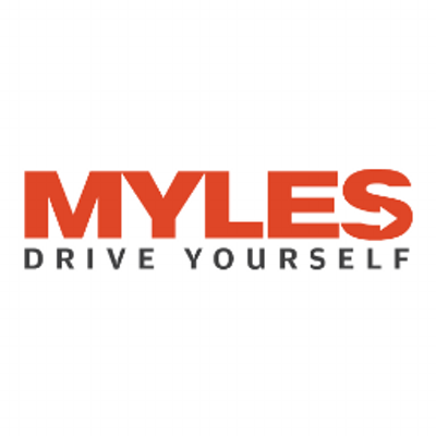 Get 50% Discount On Your First Drive By Mylescars