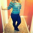 Giselle Almonte.!  ♥ (@09Giselle1) Twitter
