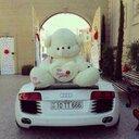 ATHEER......♥ (@11atheer11) Twitter