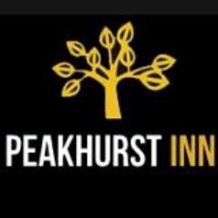 @PeakhurstInn