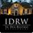 IDRWRotterdam avatar