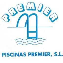 Piscinas premier premierpiscina twitter for Piscinas premier