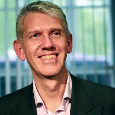 Mark E. Battersby on Muck Rack