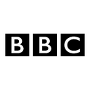Photo of BBCCareers's Twitter profile avatar