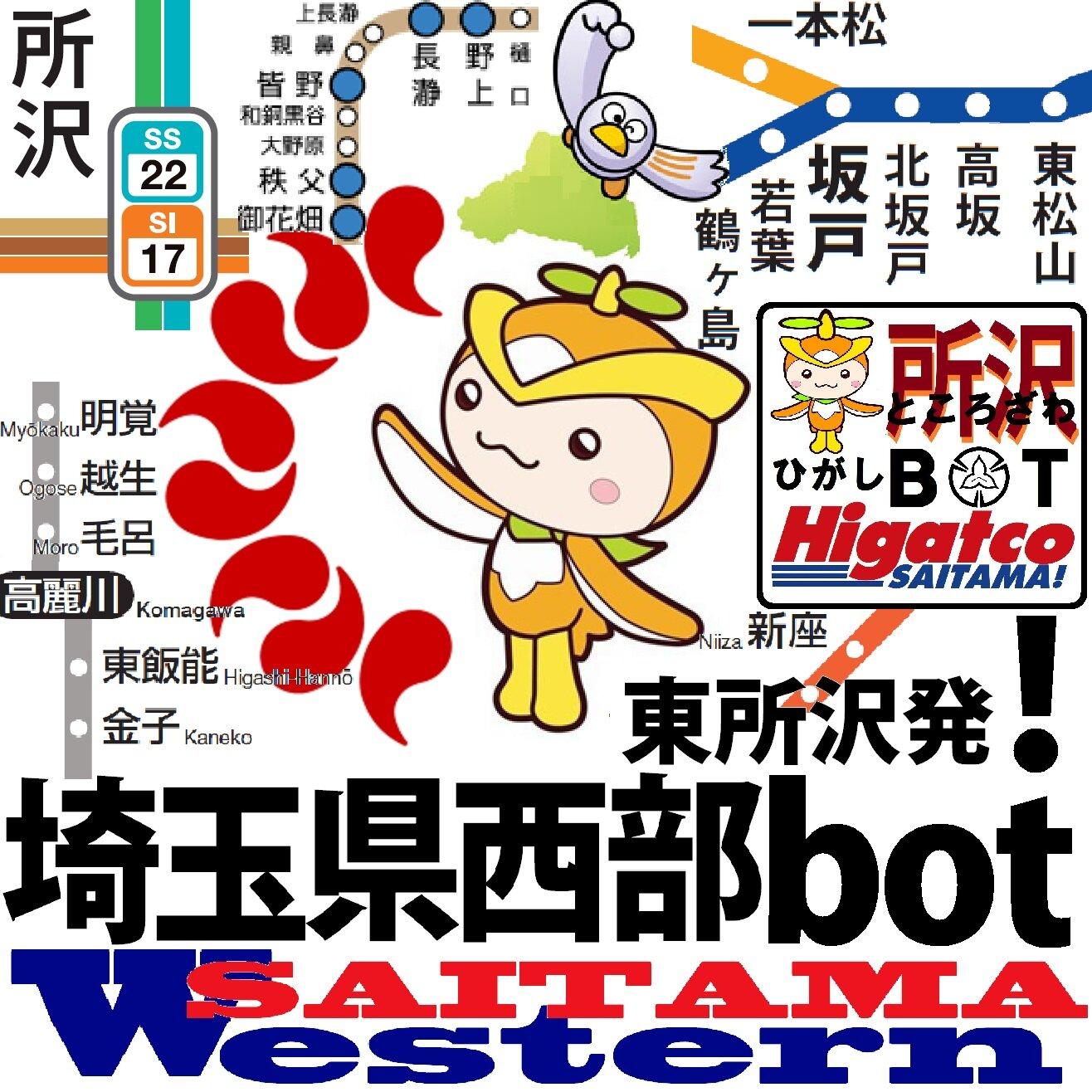 @higatoko_bot