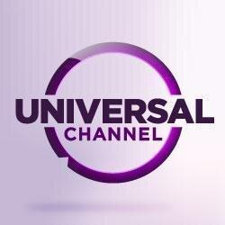 @UniversalRus