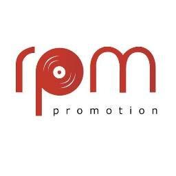 RPMpromotion