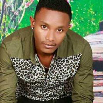 Sam Wa Ukweli