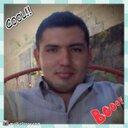 Juan pulido brocha  (@13Broca) Twitter
