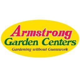 Armstrong Gardens Armstronggarden Twitter