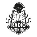 alexradiowoking