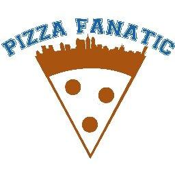 Pizza Fanatic Thepizzafanatic Twitter