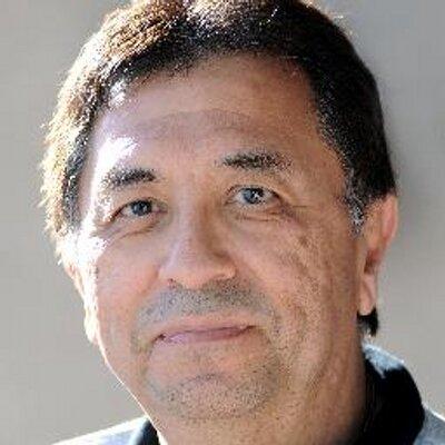 Steve Ramirez on Muck Rack