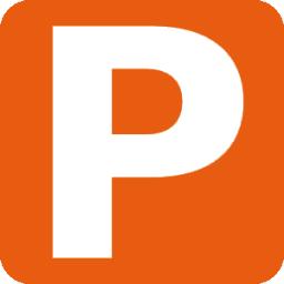 Parking Sevilla 5