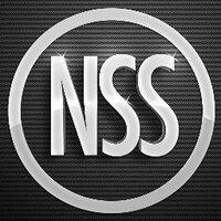 NextSportStar.com ( @NextSportStar ) Twitter Profile