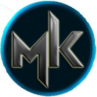 Mustafa KAÇMAZ ( @Kacmaz76 ) Twitter Profile