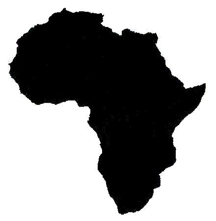 #whyigiveAfrica