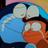 マンガやアニメ大好きです!名セリフとか心に残った名言とかつぶやいていきます。これいいなと思ったら、RTよろしく♪