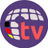 tv.Programm