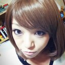 あいぽぽ (@0925_na) Twitter