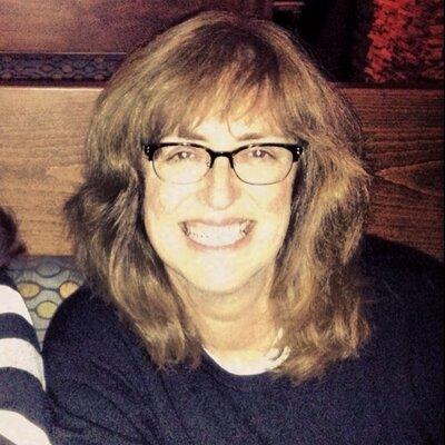 Susan Miller Degnan on Muck Rack