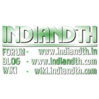 Indian DTH Forums on Twitter: