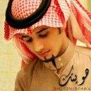 راكان القحطاني (@0509701300) Twitter