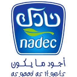 @NadecFood