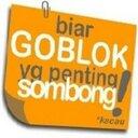 Asli Goblok